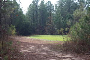 Whites Road, French Camp, MS 39745