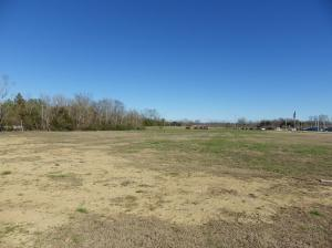 0 Highway 12 (4.55 acres), Starkville, MS 39759