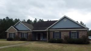 10550 Lynn Creek Road, Brooksville, MS 39739