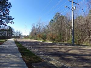 0 Lynn Lane (2.4 acres), Starkville, MS 39759
