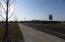 0 Lynn Lane (4.45 ac), Starkville, MS 39759