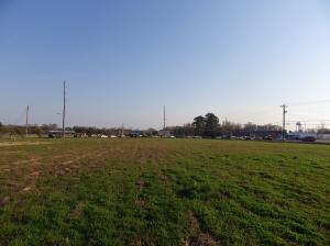 0 Louisville/Lynn Lane (.77 ac), Starkville, MS 39759