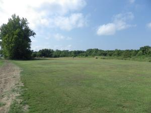 4.01 acres, Dogwood Drive, Starkville, MS 39759
