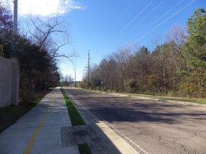0 Lynn Lane (1 acre), Starkville, MS 39759