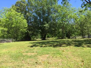 Northgate Sub. Lot 29, West Point, MS 39773