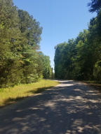 Sand Creek Rd (13.88 acres), Starkville, MS 39759