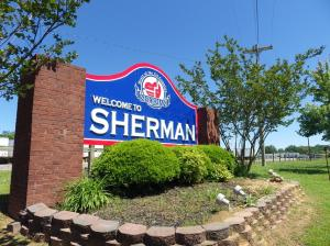 0 Hwy 78 (30.1 +/- acres), Sherman, MS 38869