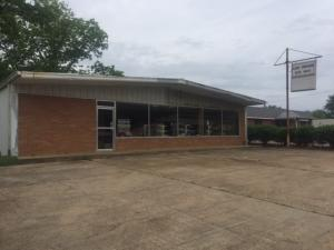 610 Church Ave, Louisville, MS 39339