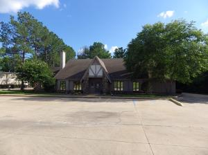 3501 Bluecutt Road, Columbus, MS 39705
