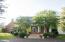 321 Ridge Road, Starkville, MS 39759