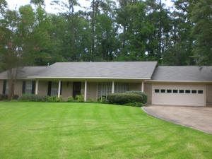 606 Cambridge Dr, Starkville, MS 39759