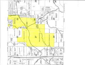 1671 Leake ownership map