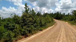 Knight Rd, Bellefontaine, MS 39737