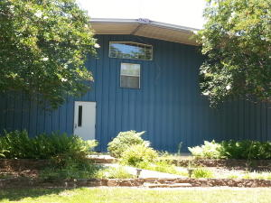 334 Old White Road, West Point, MS 39773