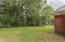 211 Old West Point Rd, Starkville, MS 39759