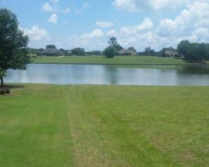 W Lakeshore (Lot 53), Starkville, MS 39759
