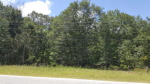 0 Hwy. 50 W., Cedar Bluff, MS 39773