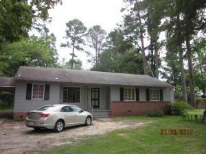 367 Meadow Lane, West Point, MS 39773