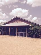 9631 Wolfe Rd, Caledonia, MS 39740