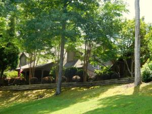 517 Northdale Drive, Columbus, MS 39705
