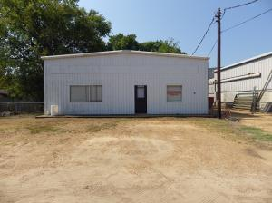 2212 Short Main St, Columbus, MS 39701