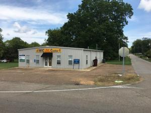 406 Church Street, Okolona, MS 38860