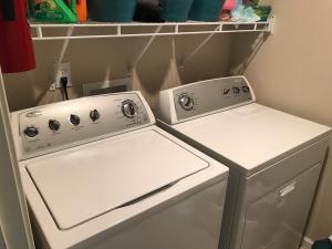 25laundry