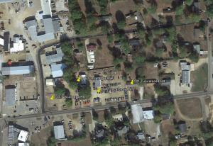 213-221 Tuscaloosa Road, Columbus, MS 39702