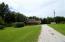 761 Mocking Rd, Ethelsville, AL 35461