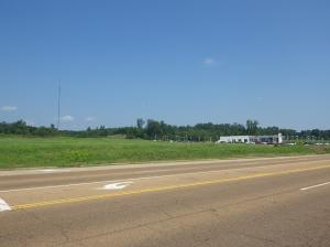 0 Highway 45 (1 23 Acres), Columbus, MS 39705