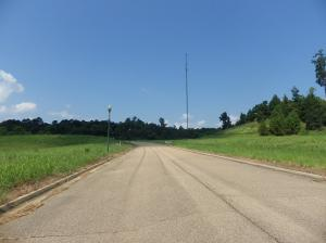 0 Highway 45 (1 51 Acres), Columbus, MS 39705