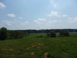 0 Hwy 45 N (15.44 Acres), Columbus, MS 39705