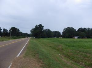 0 Old Hwy 25 (5.38 Acres), Starkville, MS 39759