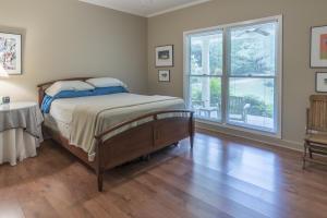 37 - Bedroom 2