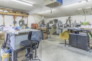 42 - Workshop View 1
