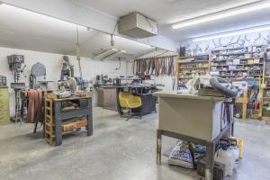 43 - Workshop View 2