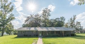 6054 South Montgomery, Starkville, MS 39759