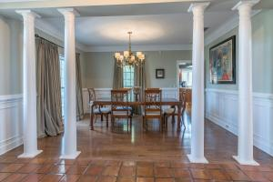 17 view to dining room