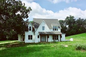 161 West Briarlake, Starkville, MS 39759