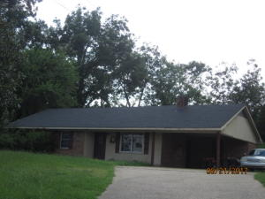 60 Old White Road, West Point, MS 39773