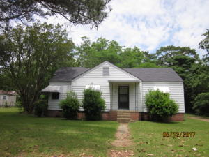 46 Lakeshore Drive, West Point, MS 39773