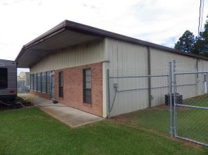 79 North Jackson St, West Point, MS 39773