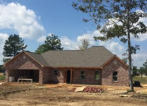 458 West Union Road, Starkville, MS 39759