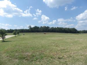 0 Eudora Welty Dr (1.4 acres), Starkville, MS 39759