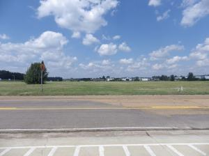 0 Eudora Welty/Abernathy Lot 19, Starkville, MS 39759