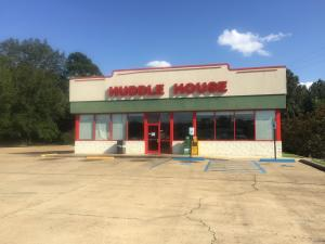 809 Highway 12 West, Starkville, MS 39759