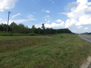 0 Hwy 25 W (Lot 9) 12.02 Acres, Starkville, MS 39759