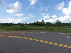 0 Hwy 25 W (Lot 8) 1.22 Acre, Starkville, MS 39759