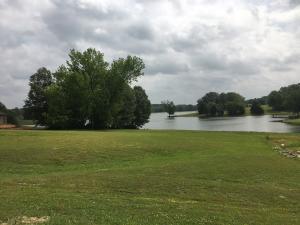 554 W. Briar Lake Dr, Starkville, MS 39759