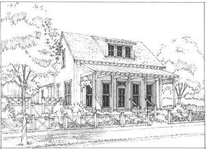 30 Adelaide Blvd, Starkville, MS 39759